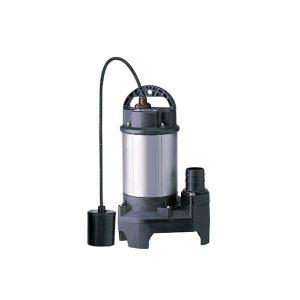 Pompa Celup Air Kotor